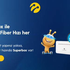 turkcell-superbox