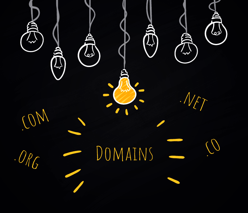 domains-alanadi