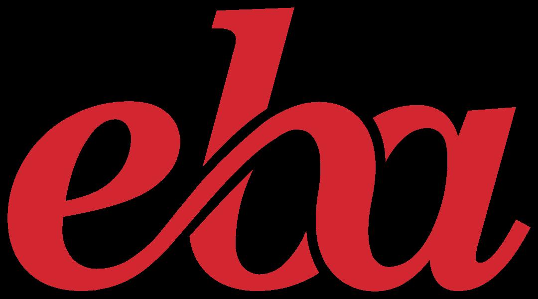 eba-logo-red