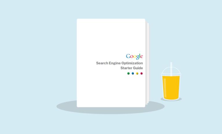 google-seo-guide