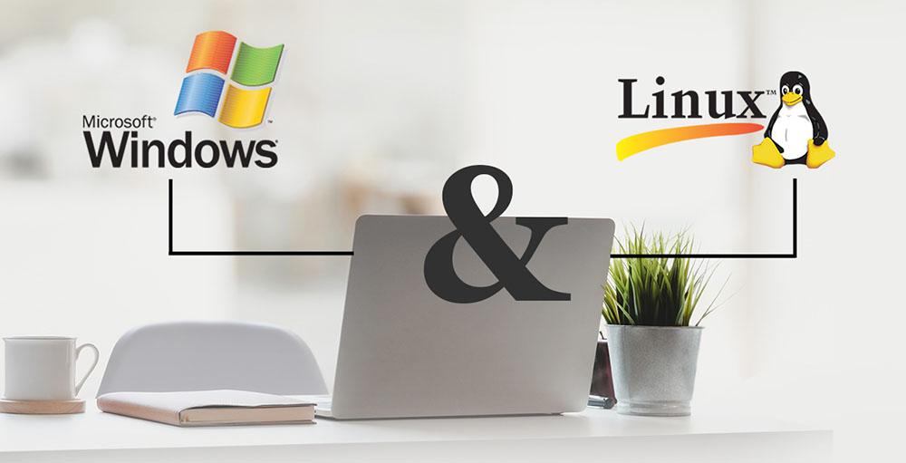 hosting-onerisi-linux-wordpress