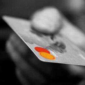 kredi-notu-yukseltmek