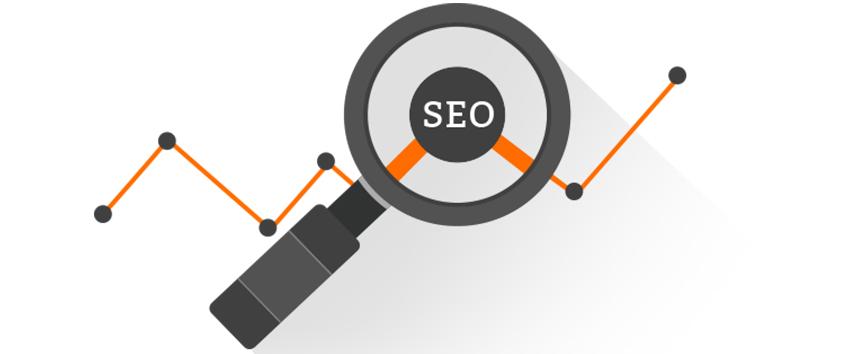 seo-analiz-hizmeti