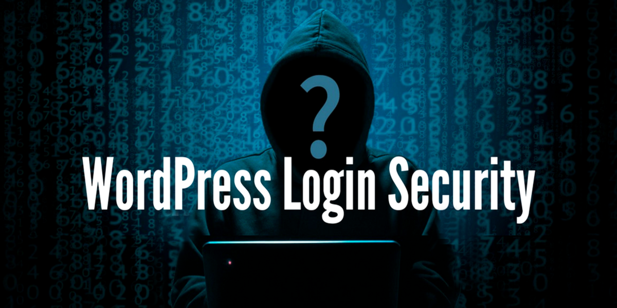 wordpress-login-security