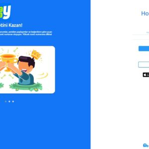 yaay-giris-sayfasi