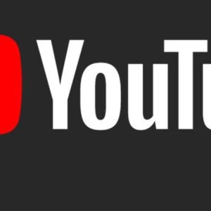 YouTube'da Takip Edilecek 35 Harika Developer Kanalı