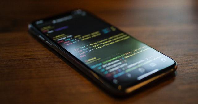 CSS kullanılarak tam ekran modu nasıl tespit edilir