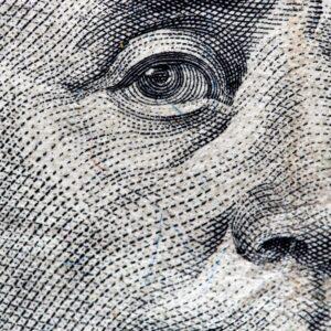 sahand-hoseini-dollar