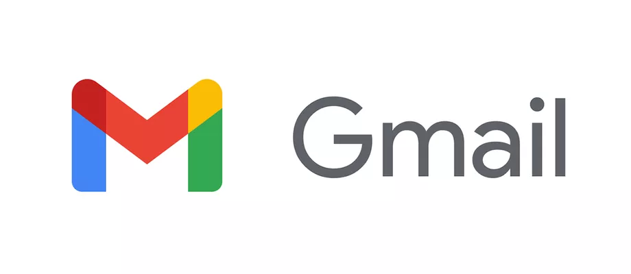 yeni-gmail-logo