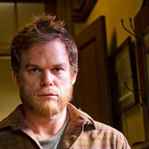 Dexter yeni sezon hikayesi