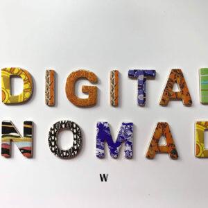 Dijital Göçebe