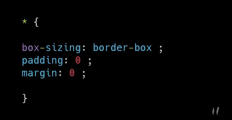 Evrensel CSS Özellikleri