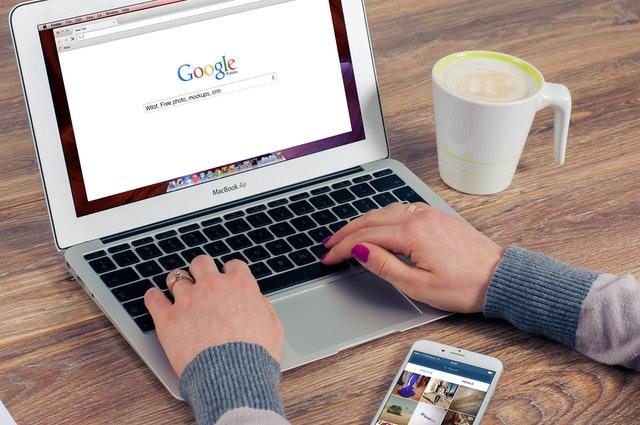 Google'a alternatif arama siteleri