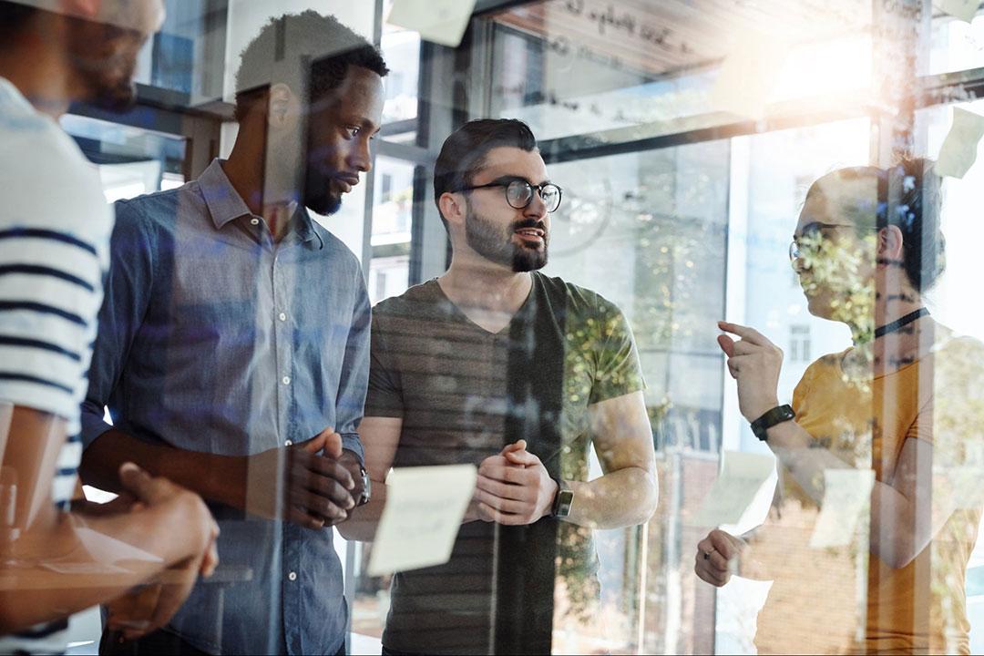 İçerik pazarlaması için beş temel öneri