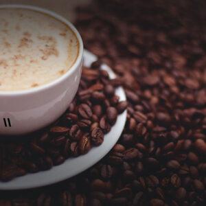 Kahve ❤