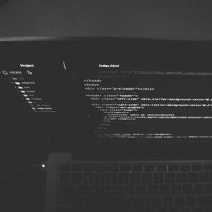 kodlama-javascript