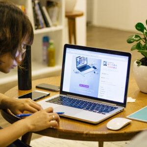 WordPress tema geliştirmek için masaüstü yazılımlar