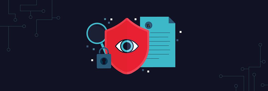 Veri Güvenliği
