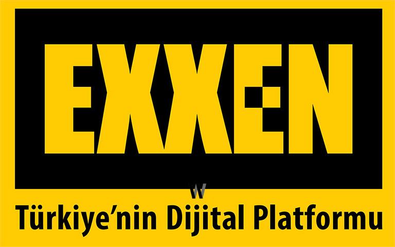#EXXEN