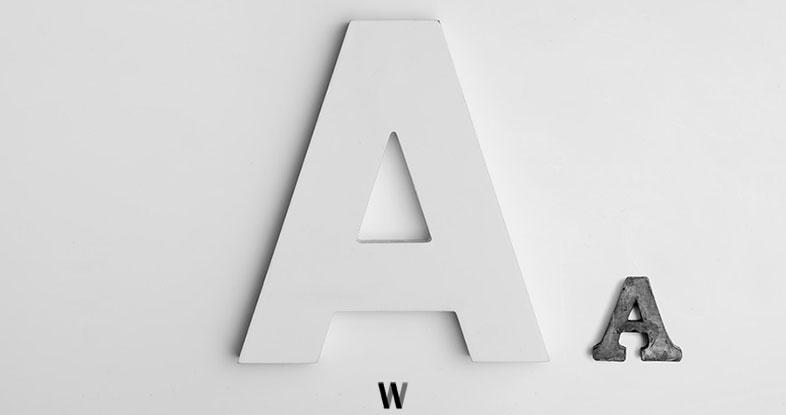 Ücretsiz font kaynakları