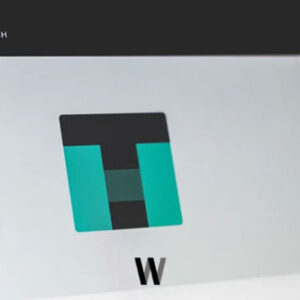 Ücretsiz ve telifsiz web tasarım bileşenleri