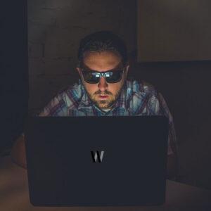 Bir web sitesi sahibi olarak, sizin için web güvenliğinin her şeyden daha önemli olması gerekir