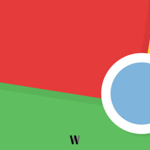 Google Chrome kullanıcılarını güvenli olmayan formlardan koruma