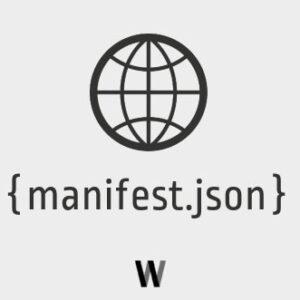 manifes-json-dosyasi-nedir