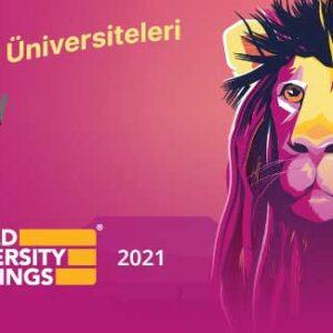 En İyi Üniversiteler Listesi
