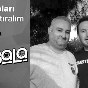 Sapları Sıklaştıralım - BaBaLa TV