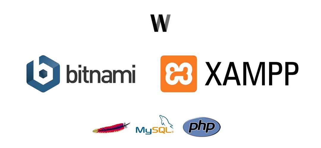 XAMPP ile bilgisayarınızda HTML/PHP web sitesi çalıştırmak