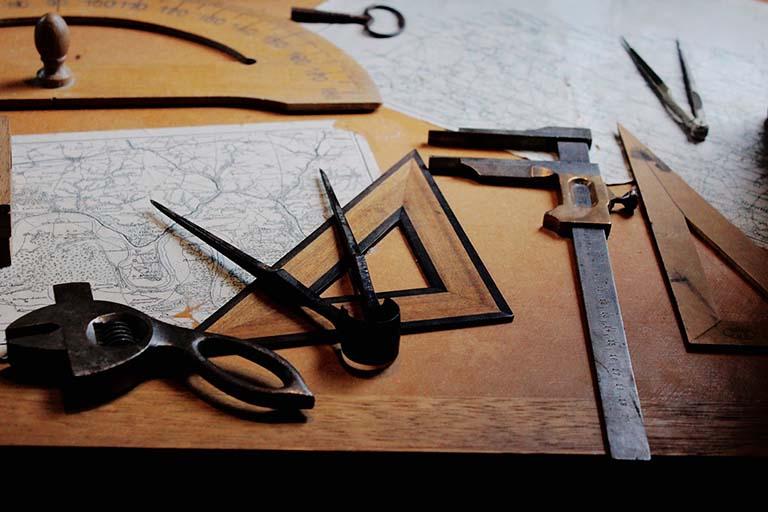 CSS clamp Method