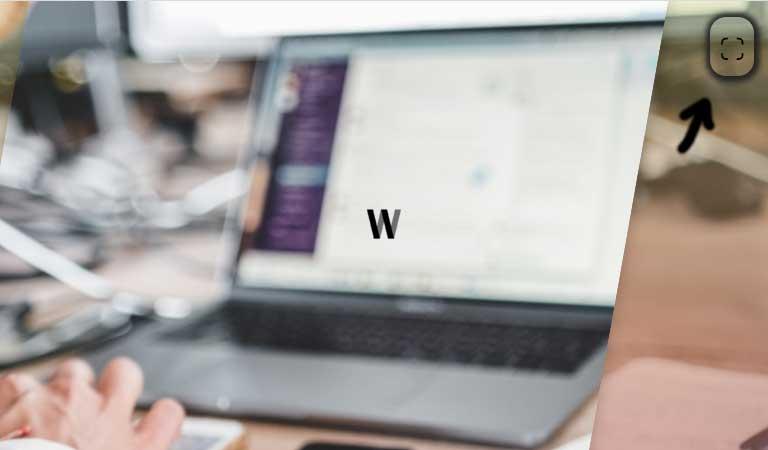 JavaScript Full Screen Button