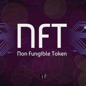 NFT Nedir?