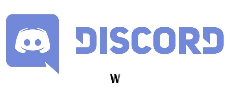 Discord kanalımıza katılın!