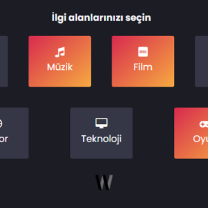 Custom Checkbox with HTML & CSS