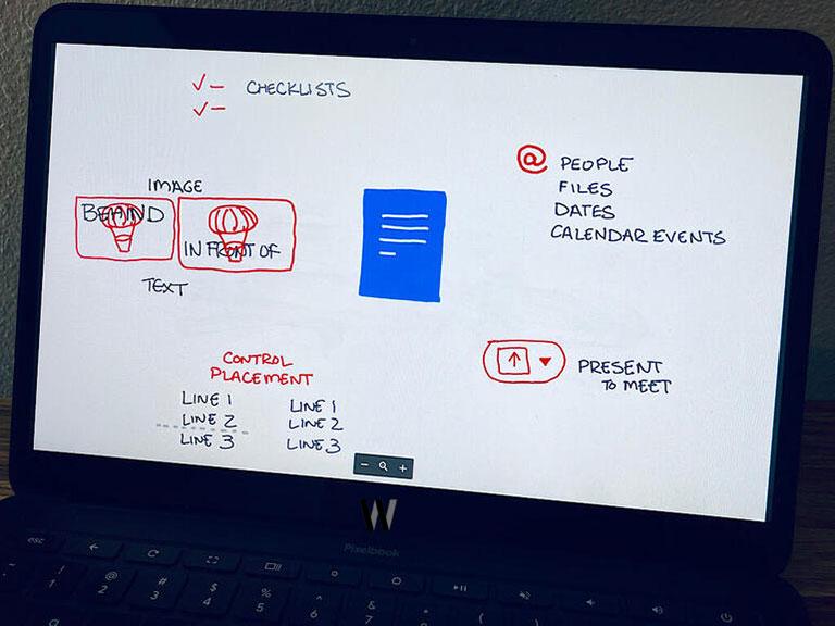 Bilmeniz gereken Google Docs özellikleri
